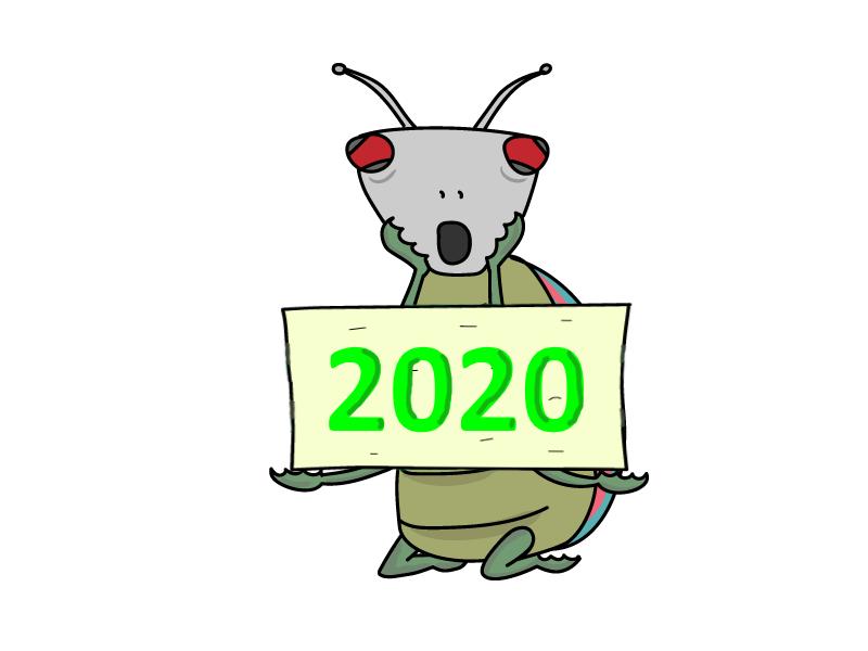 Bug2020